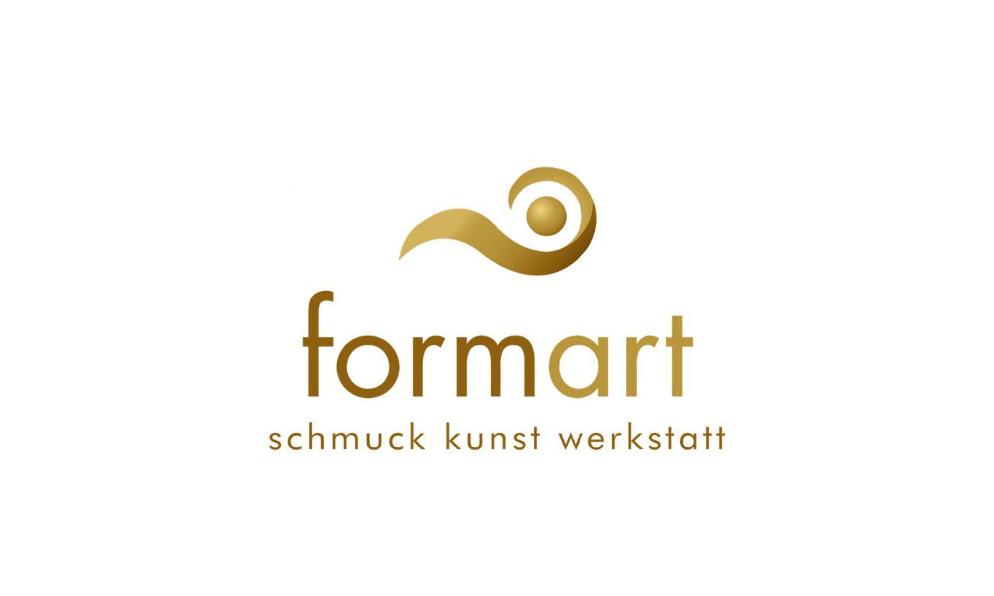 form-art.com Schmuck - Kunst - Werkstatt